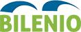 Bilenio logo